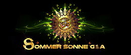 Party Flyer Sommer Sonne Goa Open Air 25 Jun '16, 22:00