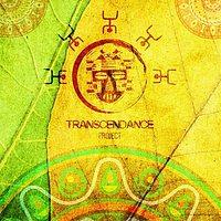 Party Flyer Transcendance Project presenta; H.O.M.E 3.0 Psytrance Experience 22 Jul '16, 20:00