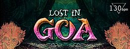 Lost in Goa 21 Oct '16, 22:00