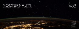 Party Flyer Nocturnality 10 Dec '16, 22:00