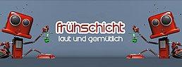Party Flyer TNS Frühschicht mit Duplexity & Friends (Goaholikk Live) 15 Jan '17, 08:00