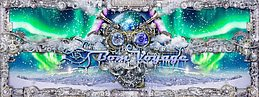Party Flyer Bom Voyage Winter Edition 2017 27 Jan '17, 23:00