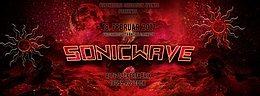 SonicWave Indoor 2017 - Special Edition 18 Feb '17, 22:00