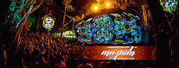 Party Flyer Mo:Dem Teaser 2017 presented by Warp Berlin & Quantize of Sense! 25 Mar '17, 23:00