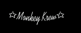 "Party Flyer Monkey Krew presents: ""Psychedelic Playground 7"" 26 May '17, 23:00"