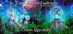 Funny Moon Festival 12 Jul '17, 22:00
