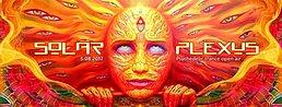 5.08.17 Solar Plexus open - air, Kyiv sea 5 Aug '17, 18:00