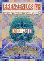 Progressive Experience Grenzenlos Aftershow 2 Sep '17, 23:00