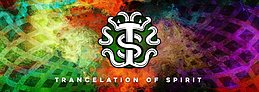 Trancelation of Spirit 2 Sep '17, 20:00