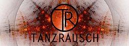 Party Flyer TanzRausch: Halloween Edition #4 31 Oct '17, 21:00