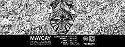 Party Flyer ENGR - Energy Groove #4 3 Nov '17, 19:00