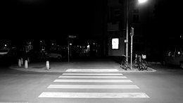 Party Flyer Waldläufer`s -Techno ULTRA - Night 12 Jan '18, 22:00