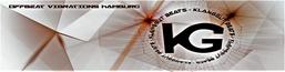 Party Flyer KlangGut Beats #31 9 Mar '18, 23:00