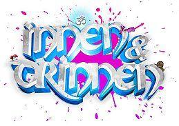 Party Flyer Psybration (Gründonnerstag Edition/Matzen's B-Day) 29 Mar '18, 23:00