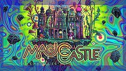 Magic Castle Festival 2018 20 Apr '18, 15:00