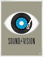 Party Flyer SOUND&VISION_Pre Party Masters of Puppets 1 Jun '18, 14:00