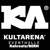 Party Flyer Kulti Nachttanz 9 Jun '18, 21:00