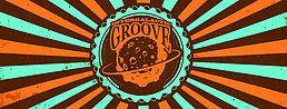 Party Flyer Intergalactic Summer Groove! 22 Jun '18, 23:00