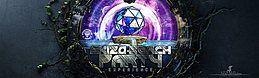Party Flyer SkizoBeach Part Experience 23 Jun '18, 22:00