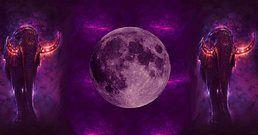 Party Flyer Phantasia //Goa// 11.08. 11 Aug '18, 23:00