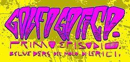 Party Flyer Golfo Gotico 1 Aug '18, 19:30