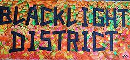 Party Flyer Waldanstalt 1 Sep '18, 12:00