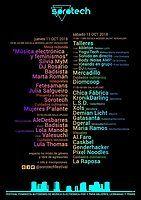 Sorotech 11 Oct '18, 20:00