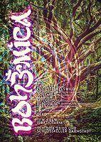 Party Flyer bohemica 10 Nov '18, 23:00