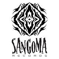 Party Flyer Psycademy meets Sangoma Records 10 Nov '18, 23:00