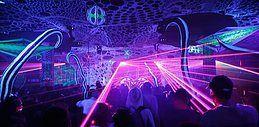 Party Flyer Proggynation 24 Nov '18, 23:00