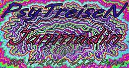 Party Flyer PsyTreiseN - Janmadin 30 Nov '18, 19:00