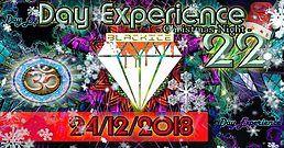 Day Experience 23 Christmas Night 24 Dec '18, 23:00