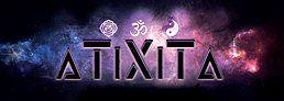 Party Flyer ૐ aTiXiTa ૐ 16 Mar '19, 23:00