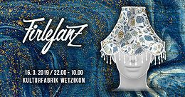 Party Flyer Firlefanz 16 Mar '19, 22:00