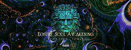 Ēostre Soul Awakening 22 Mar '19, 21:00
