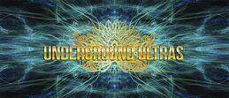 Party Flyer Underground Ultras 30 Mar '19, 22:00