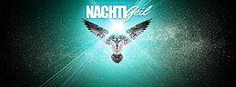 Party Flyer NachtiGeil in den Mai - Wir sagen dem MBia Goodbye 30 Apr '19, 23:30