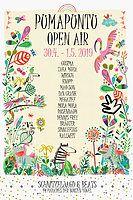 Party Flyer PuMaPuNtU OpEnAiR 30 Apr '19, 22:00