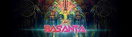 Party Flyer ૐ Basanta ૐ 11 May '19, 23:00