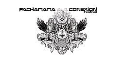 Party Flyer PACHAMAMA CONEXION FESTIVAL 2020 ( one day ) 6 Jun '20, 17:00