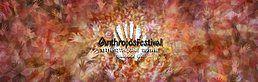 Party Flyer Anthropos Festival 13 Jun '19, 09:00