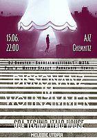 Melodic Utopia - Dissonanz im Wohnzimmer 15 Jun '19, 22:00