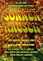 ☼ Sonnenrausch ☼ !!! ABGESAGT !!! 15 Jun '19, 21:00