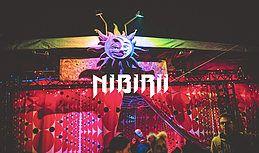 Party Flyer Nibirii w/ Symphonix, Falex, u.a. & Hardtechno im Helios37 19 Jun '19, 23:00