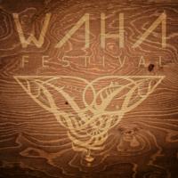 Waha Festival 2019 11 Jul '19, 20:00