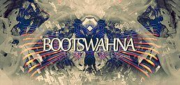 Party Flyer Bootswahna 12 Oct '19, 22:00