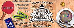 Party Flyer Afterhour - immer wieder sonntags 20 Oct '19, 10:00