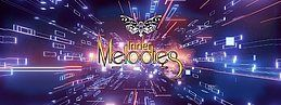 Party Flyer Inner Melodies / evento rimandato! 9 Nov '19, 23:00