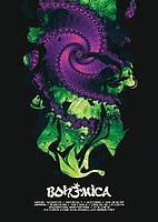 Party Flyer BOHEMICA 23 Nov '19, 23:00