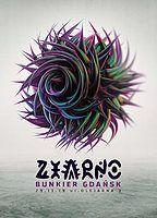 Party Flyer Ziarno 1 - Be Psychedelic & Techenko & Egoistik 29 Nov '19, 22:00